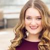 Lauren Colby