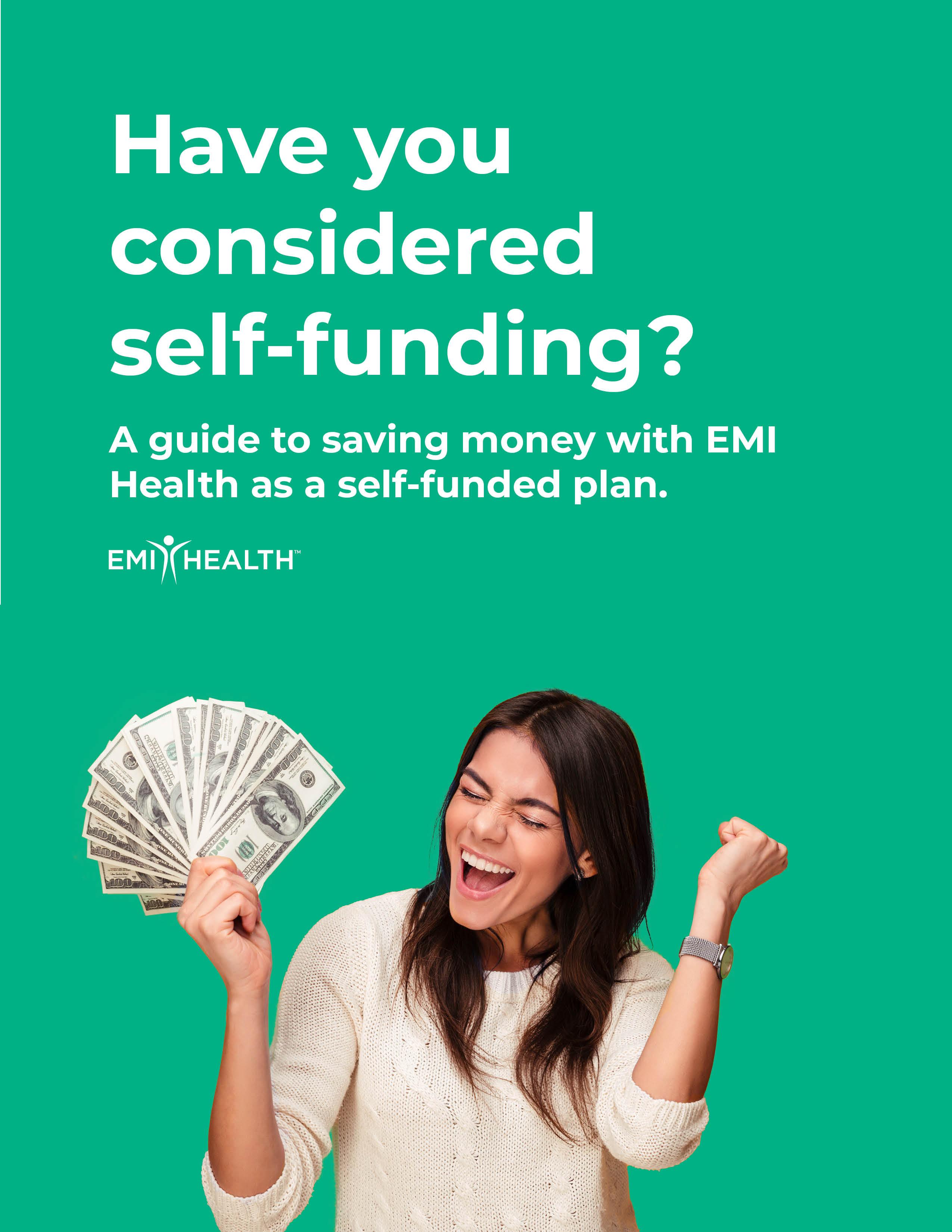 Downloadable guide_ASO Sales Book_Apr2020