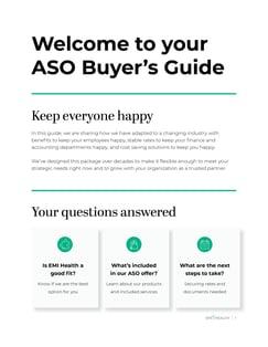 Downloadable guide_ASO Sales Book_Apr20202