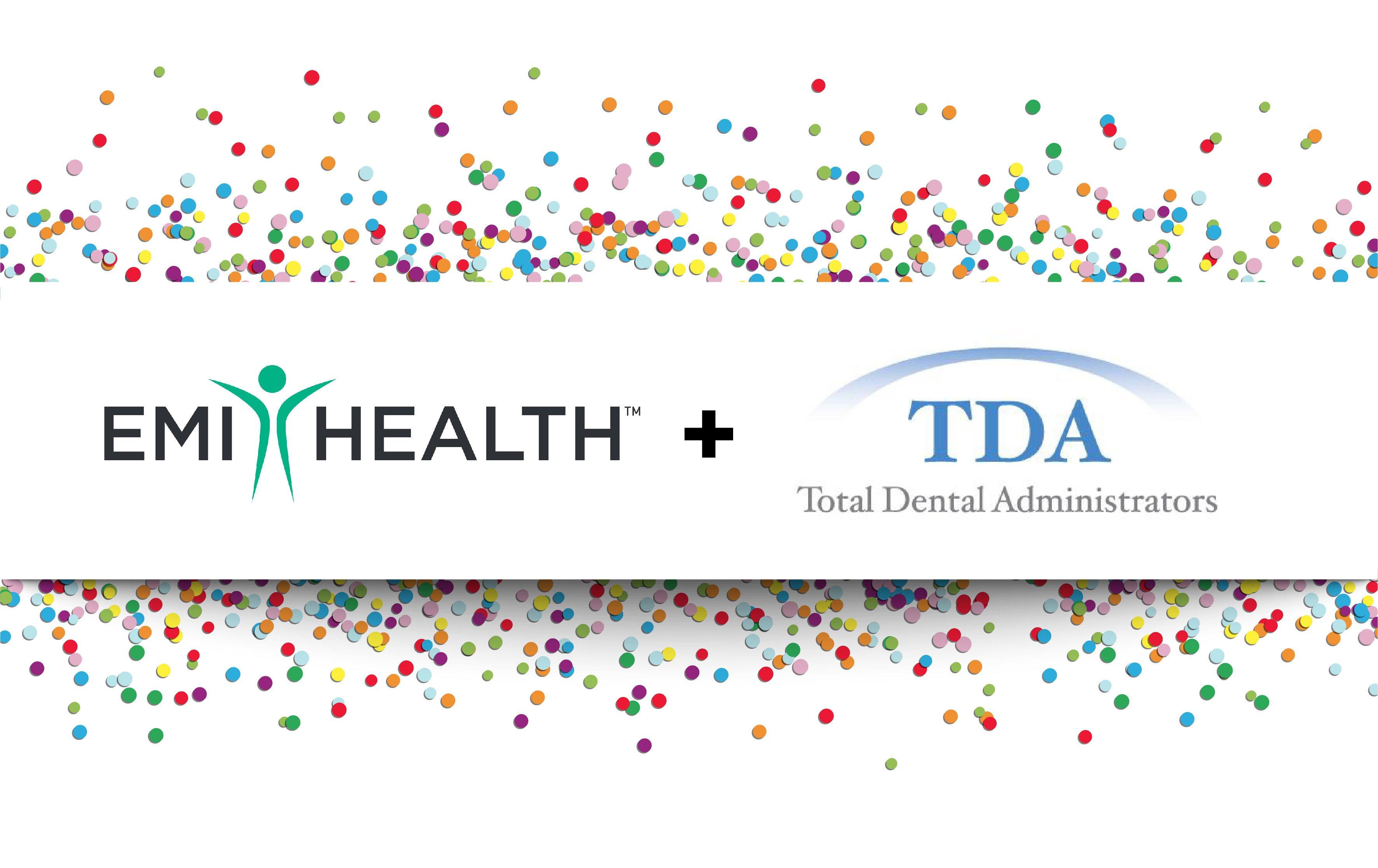 EMI Health + TDA March 2021-01-1