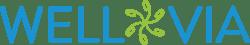 WellVia_Logo_color