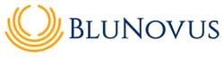 logo_blunovus