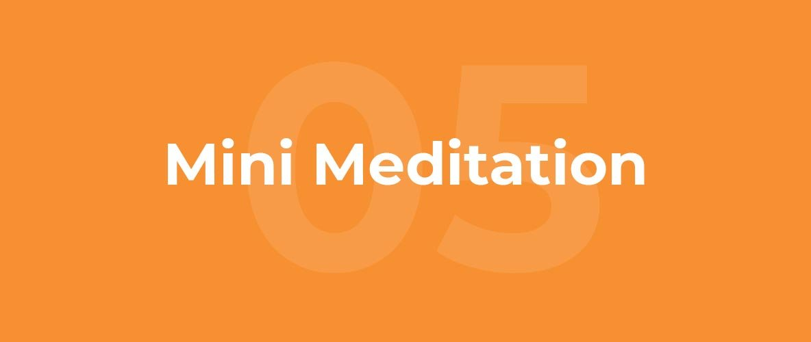 moments of mindfulness-06